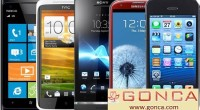 en ucuz 3 akıllı telefon