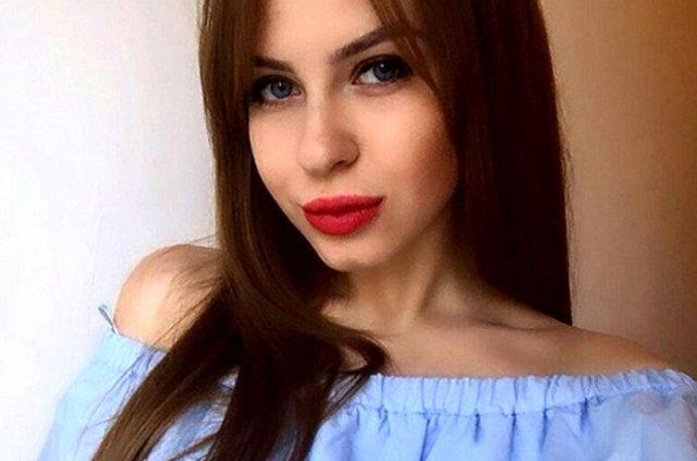 rus öğrenci okumak için bekaretini satılığa çıkardı